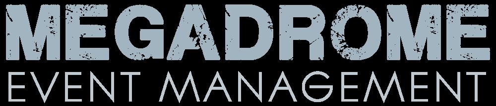 Logo-Megadrome-Final-1000px2