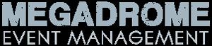 Logo-Megadrome-Final-300px2